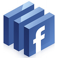 Facebook Developers Logo