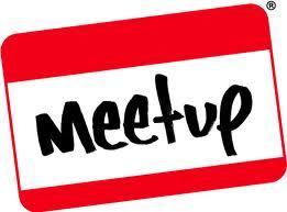 SEO Grail Philadelphia Meetup