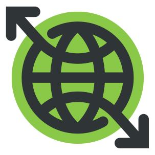 open_graph_protocol_logo