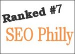 how-to-rank-well-for-keywords
