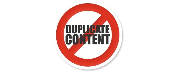 Duplicate content is one of the biggest issues in SEO efforts, especially in terms of analyzing data, goals and conversions.  As you know, or should know, if you have duplicate...