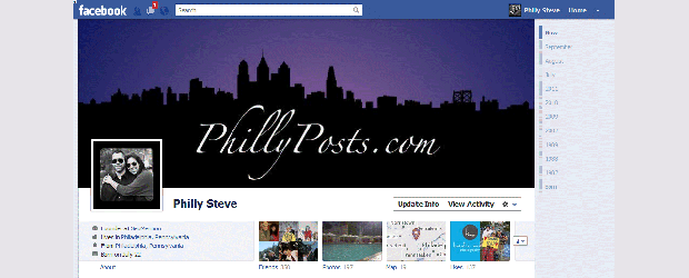 facebook-timeline-feature